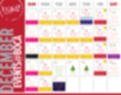 december 2019 boca events calendar.png