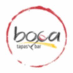 boca logo with circle.jpg
