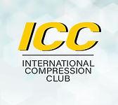 iccfbpb_neu.jpg