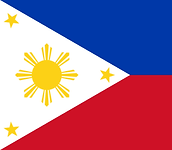 510px-Flag_of_the_Philippines.svg.png