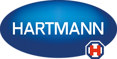 HARTMANN_Logo.png