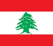 2880px-Flag_of_Lebanon.svg.png