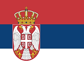 510px-Flag_of_Serbia.svg.png