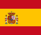 400px-Flag_of_Spain.svg.png