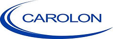 logo_carolon_web.jpg