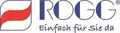 logo_rogg_4c_klein.jpg
