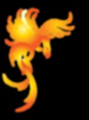 LOGO_RENAISSANCE_PHENIX.png