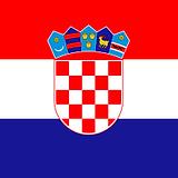 315px-Civil_ensign_of_Croatia.svg.png