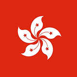 400px-Flag_of_Hong_Kong.svg.png