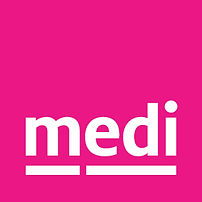 medi-Logo_cmyk.jpg
