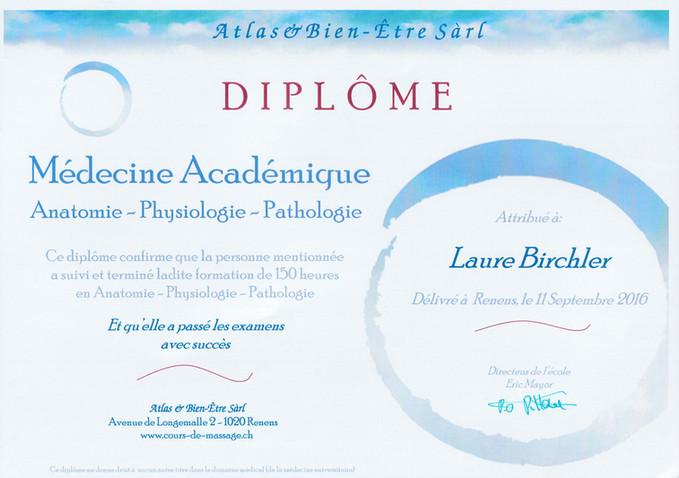 Medecine Academique.jpg