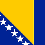 510px-Flag_of_Bosnia_and_Herzegovina.svg
