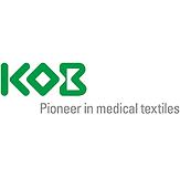 MEDICA-2019-KARL-OTTO-BRAUN-GmbH-Co.-KG-