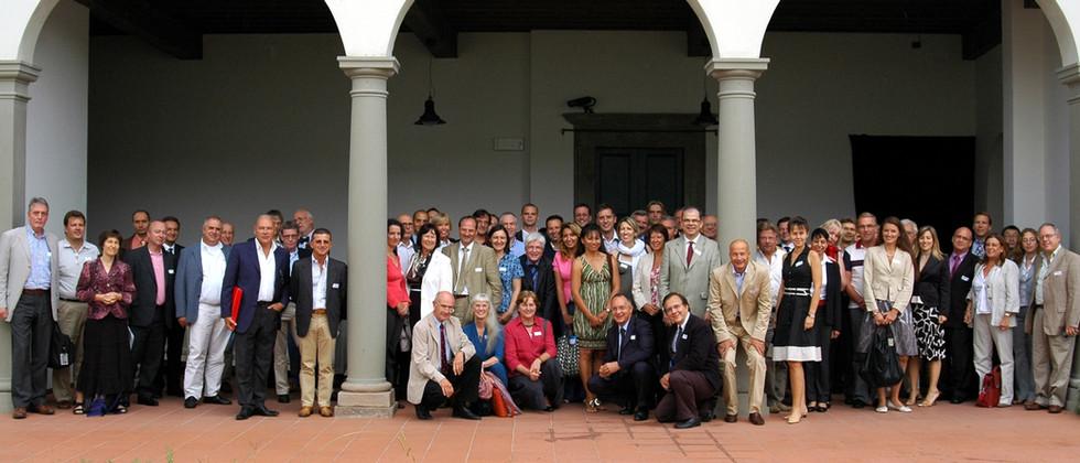 Lucca ICC 08 Benigni.jpg