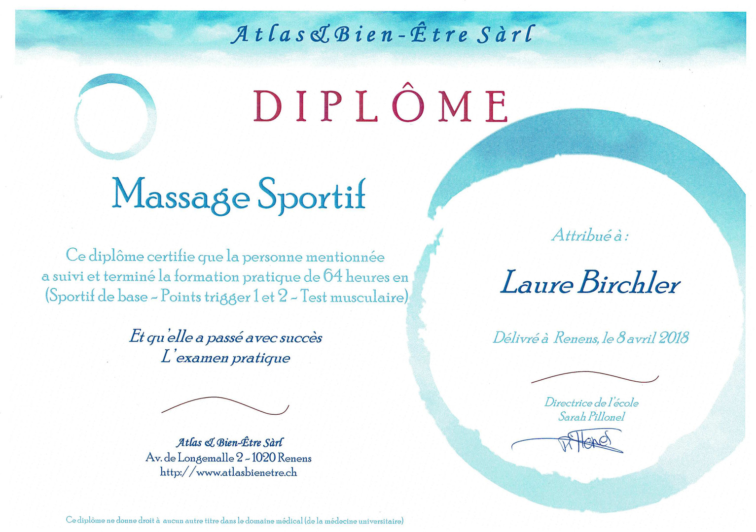 Massage sportif.jpg