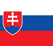 510px-Flag_of_Slovakia.svg.png