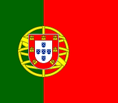 510px-Flag_of_Portugal.svg.png