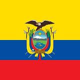 510px-Flag_of_Ecuador.svg.png