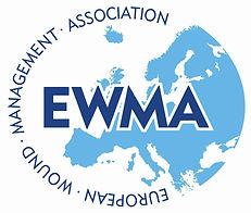 EWMA_logo_SMALL.jpg