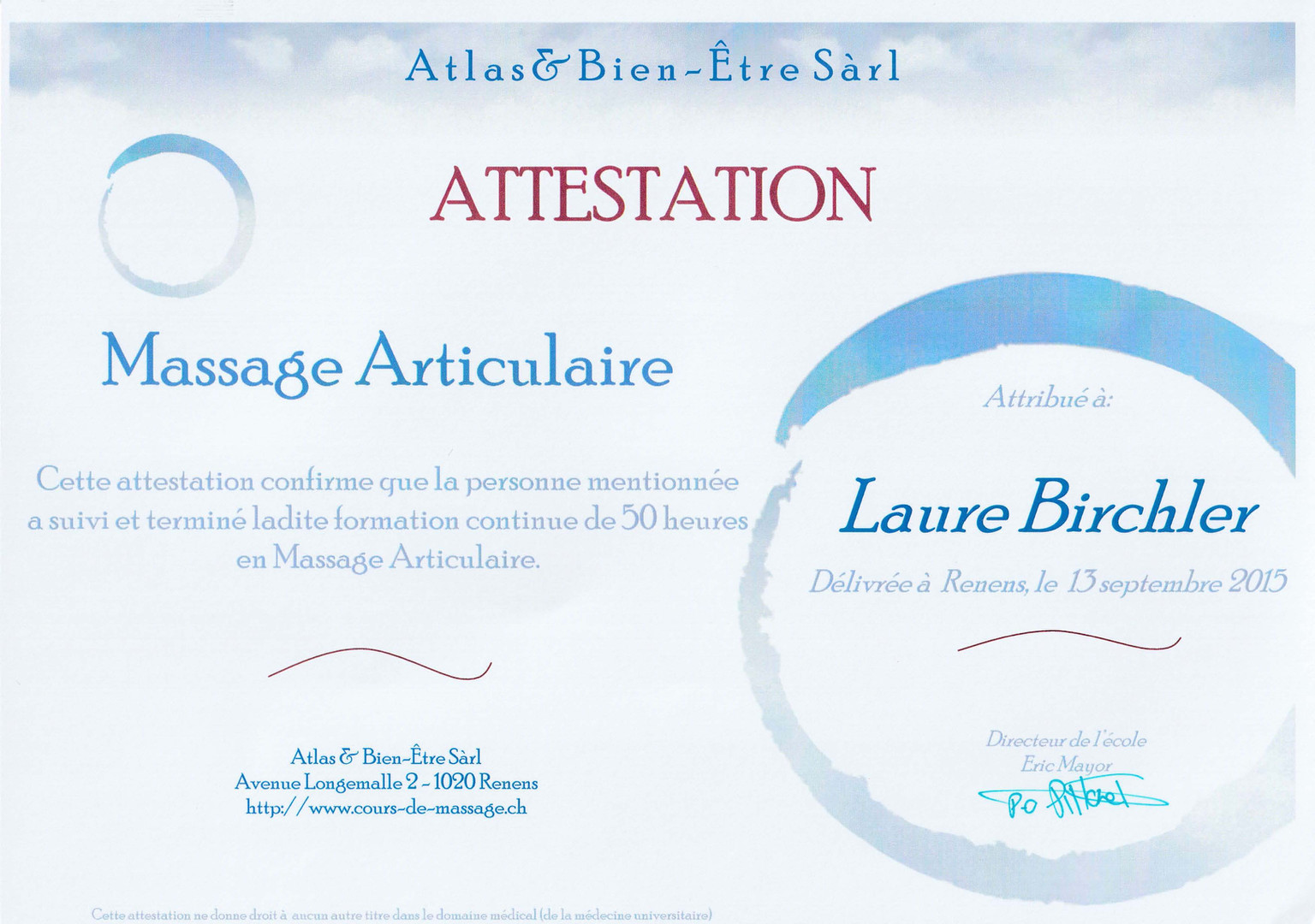 Attestation Massage Articulaire.jpg