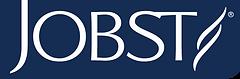 jobst_logo.png