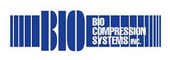 biocompression 4c logo_web.jpg