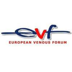 european_venous_forum_evf_1558766299.jpg