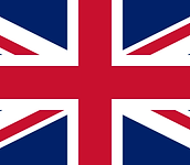 510px-Flag_of_the_United_Kingdom.svg.png
