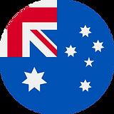 Australia_flag_icon_round.png