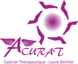 Logo Final slogan.png