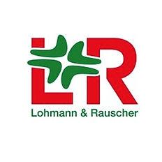 Lohmann.jpg