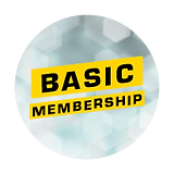 memberships4.png
