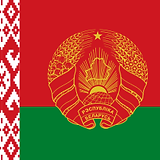 252px-Flag_of_the_President_of_Belarus.s
