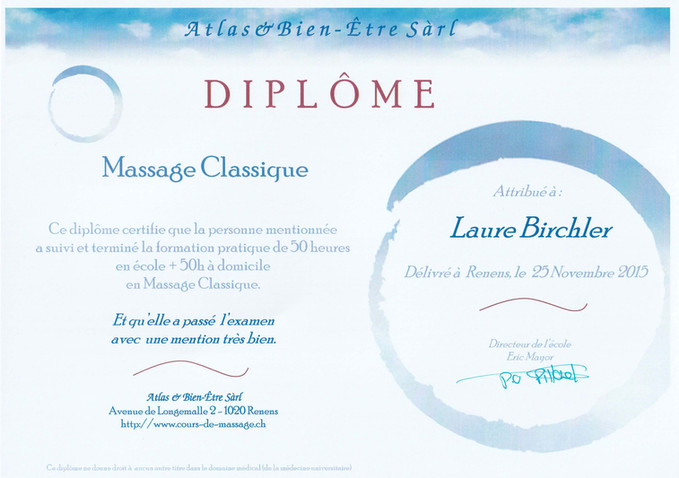 Massage Classic 150 H.jpg