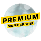 memberships2.png