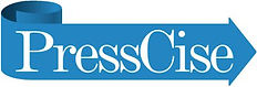 logo_presscise_web.jpg