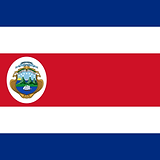 2880px-Flag_of_Costa_Rica_(state).svg.pn