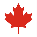 510px-Flag_of_Canada_(Pantone).svg.png