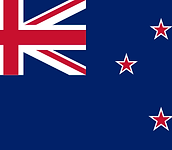 510px-Flag_of_New_Zealand.svg.png