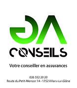Set GA Conseils 7x8.jpg