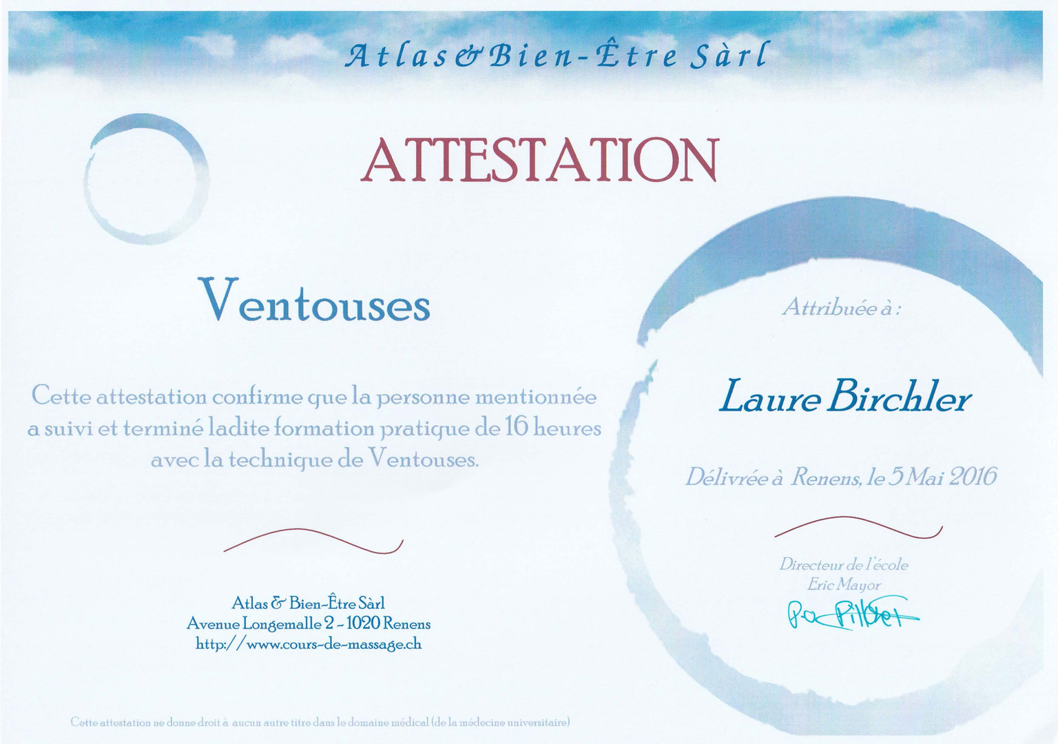 Attestation Ventouse.jpg