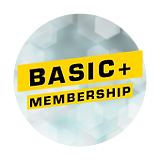 memberships3.png