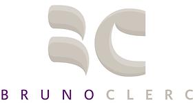 BrunoClerc_RVB_logo.png