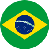 120px-Brazilian_flag_icon_round.svg.png