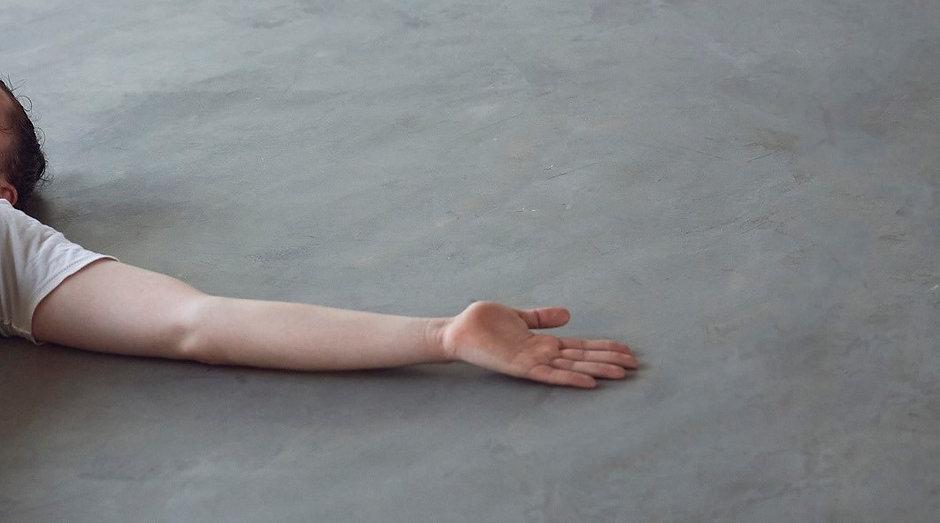 Hand & Arm Long.jpg