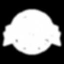 BMBH_Logo_White.png