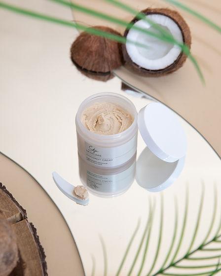 skin-product1.jpg