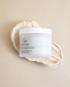 skin-product2.jpg