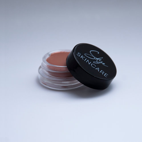 Blush Rose Hydrating Lip Balm