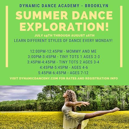 Copy of summer dance exploration!.png